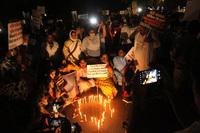 Chấn động: Thiếu nữ 15 tuổi bị 33 người cưỡng bức tập thể suốt 8 tháng, chi tiết vụ việc gây căm phẫn