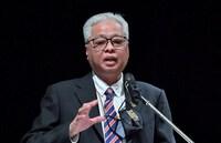 Malaysia kêu gọi thế giới hợp tác và thúc đẩy đa phương