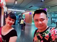 Sao Việt 25/9: Khánh Thi vẫn bị gọi là ''yêu tinh già'' dù đã có với Phan Hiển hai người con; Hoa hậu Nguyễn Thị Huyền hiếm hoi tung ảnh thời thanh xuân cực phẩm
