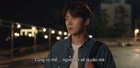"""Kim Seon Ho nhận là người yêu Shin Min Ah, thành công lấy lòng """"bố vợ"""" ở Hometown Cha-Cha-Cha tập 9"""