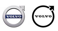 Xe Volvo tại Việt Nam trong tương lai sẽ có thay đổi này giống Kia và BMW
