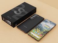 Samsung Galaxy S22 lộ thiết kế và cấu hình chi tiết