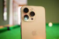 Đánh giá iPhone 13 Pro - điện thoại xịn sò giá tốt nhất của Apple