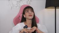 Hải Yến Idol: Đó là ký ức đáng xấu hổ mà tôi không thể quên được