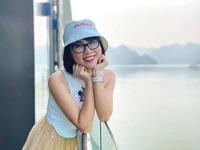 Bị nhắc khéo làm từ thiện nên ''kín kẽ'', nữ đại gia Đắk Nông tuyên bố quyên góp bằng tiền của mình mà sợ gì ai
