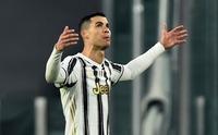 """""""Những bàn thắng của Ronaldo đã che giấu vấn đề ở Juventus"""""""