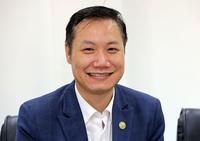 ĐH Quốc gia Hà Nội: Sẽ thi đánh giá năng lực 7-8 đợt trong năm