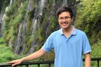 ''Tiếng Việt giàu đẹp'' của chàng kỹ sư IT hút hồn cộng đồng mạng