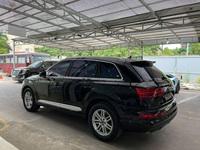 Sau 4 năm, Audi Q7 từng phục vụ tại APEC được bán lại với giá 2,3 tỷ đồng