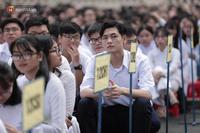 """MỚI: Hà Nội đã có 4 phương án dạy học ứng phó Covid-19, học sinh """"vùng xanh"""" đi học lại"""