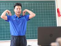 Học sinh Hà Nội đi học trở lại: Phải vừa an toàn, vừa bảo vệ thành quả phòng, chống dịch