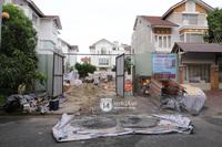 Thủy Tiên làm rõ thông tin hủy hợp đồng xây biệt thự 1.000m2 ở Quận 7 sau ồn ào từ thiện
