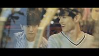 """Khi Kpop làm MV về đề tài đồng tính: Nhóm nam khéo léo với chuyện tình buồn, Red Velvet - TWICE lại lộ """"rõ mồn một"""""""