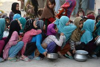 Mỹ cấp phép giao dịch tạo thuận lợi cho viện trợ nhân đạo Afghanistan