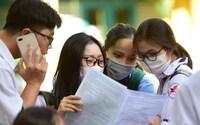 Tuyển sinh đại học: Cần giải pháp bền vững