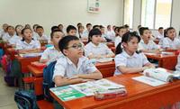 Hà Nội dành 892 tỷ đồng hỗ trợ học phí cho trẻ em mầm non và học sinh phổ thông