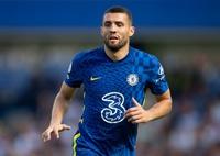 Sao Chelsea tự tin đánh bại Man City