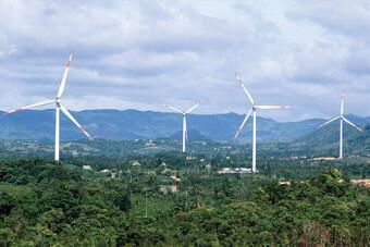 Xử phạt và truy thu hơn 3,7 tỷ đồng Công ty Xây lắp điện I