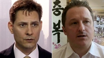 Phản ứng bất ngờ của Trung Quốc với Canada sau khi công chúa Huawei bay về nước