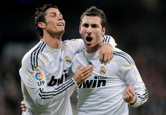 Từ đồng đội cho đến đồng hương, đây là 5 cầu thủ công khai chỉ trích Ronaldo