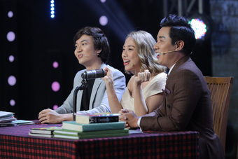 Hậu drama tình ái của bạn trai chuyển giới, Miko Lan Trinh bị chương trình ruột cắt hợp đồng, hủy toàn bộ số phát sóng