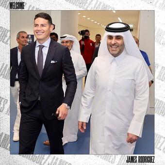 Khát khao được làm đồng đội của Messi, cựu sao Real Madrid cài điều khoản dị