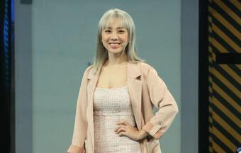 Miko Lan Trinh bị đài phát thanh đuổi việc?