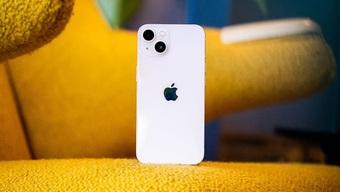 iPhone 13 Pro Max được người Việt quan tâm nhất, bản Mini vẫn bị hắt hủi