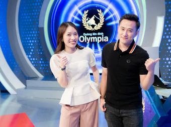 Khánh Vy và MC Diệp Chi: Cách nhau hơn một con giáp nhưng lại có nhiều điểm tương đồng đến không ngờ