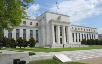 Giới phân tích Mỹ: Fed sẽ cố gắng xoa dịu thị trường