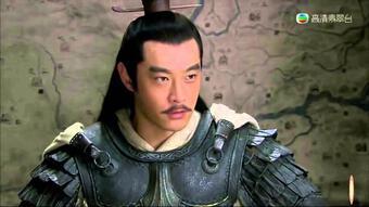Không phải Gia Cát Lượng, người mà Chu Du muốn trừ khử nhất là ai?