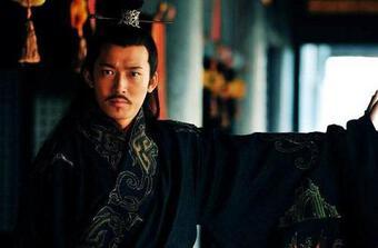 Tam Quốc: Tào Tháo sợ Mã Siêu, Tôn Quyền sợ Trương Liêu, còn Lưu Bị sợ ai?