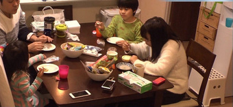 Bác sĩ Nhật chỉ ra thời điểm vàng cơ thể hấp thụ chất béo ít nhất, mê quà vặt thì cứ ăn vào giờ đó