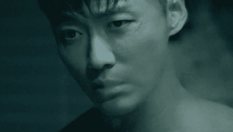 Ngoài màn khoe body cực khủng, bom tấn của Nam Goong Min còn gì hấp dẫn mà đạt rating cao ngất?