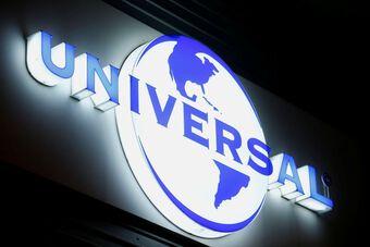 Giá trị cổ phiếu của Universal Music Group vượt mốc 50 tỷ USD