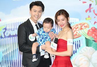 Trần Tự Dao lên tiếng tin bị trầm cảm vì chồng tài tử ngoại tình