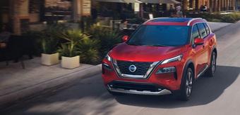 Cựu CEO chê thương hiệu Nissan ''nhàm chán và kém cỏi, khó cạnh tranh với các hãng xe đối thủ''