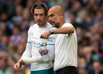 Trước trận Chelsea - Man City: Khác biệt ở số 9!?