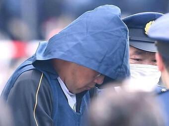 Tòa án Nhật Bản ra phán quyết buộc hung thủ sát hại bé Nhật Linh bồi thường 70 triệu yen
