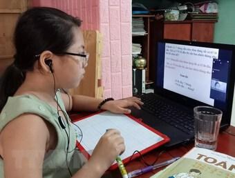 Đà Nẵng cho phép học sinh, giáo viên trở về đợt 1 từ ngày 29/9-6/10
