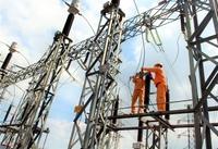 Tiêu thụ điện giảm mạnh, ngành điện điều chỉnh huy động nguồn