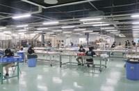 Đồng Nai hướng dẫn doanh nghiệp khôi phục sản xuất, đảm bảo phòng dịch