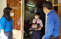 Ưu tiên chăm sóc thay thế dựa vào gia đình và cộng đồng cho trẻ mồ côi do COVID-19