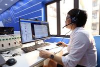Các môn thực hành nghề có thể thi tốt nghiệp theo hình thức trực tuyến