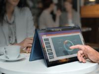 Bảng giá máy tính HP tháng 9 – Khuyến mại hấp dẫn cho sinh viên