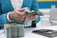 KIẾN NGHỊ THỦ TƯỚNG: Mong đợi Chính phủ ''bật đèn xanh'' cho các ngân hàng