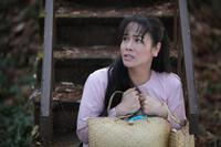 Sau ''Tiếng sét trong mưa'', Nhật Kim Anh lại khóc hết nước mắt với vai diễn bi kịch như đời mình