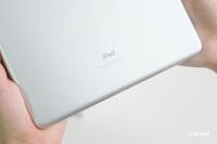 """Trên tay iPad 9 tại VN: Thiết kế """"lỗi thời"""" nhưng vẫn sẽ bán rất chạy!"""