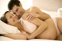 Khi mang thai, bạn có thể quan hệ tình dục được không?
