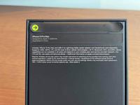 Vừa bán ra, iPhone 13 đã bị làm giả tem niêm phong